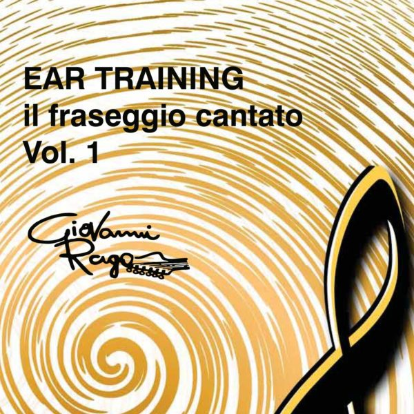 Ear Training 1
