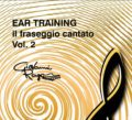 Ear Training 2