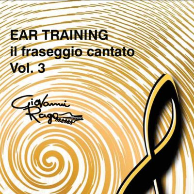Ear Training 3