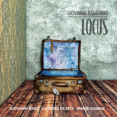 locus_bo