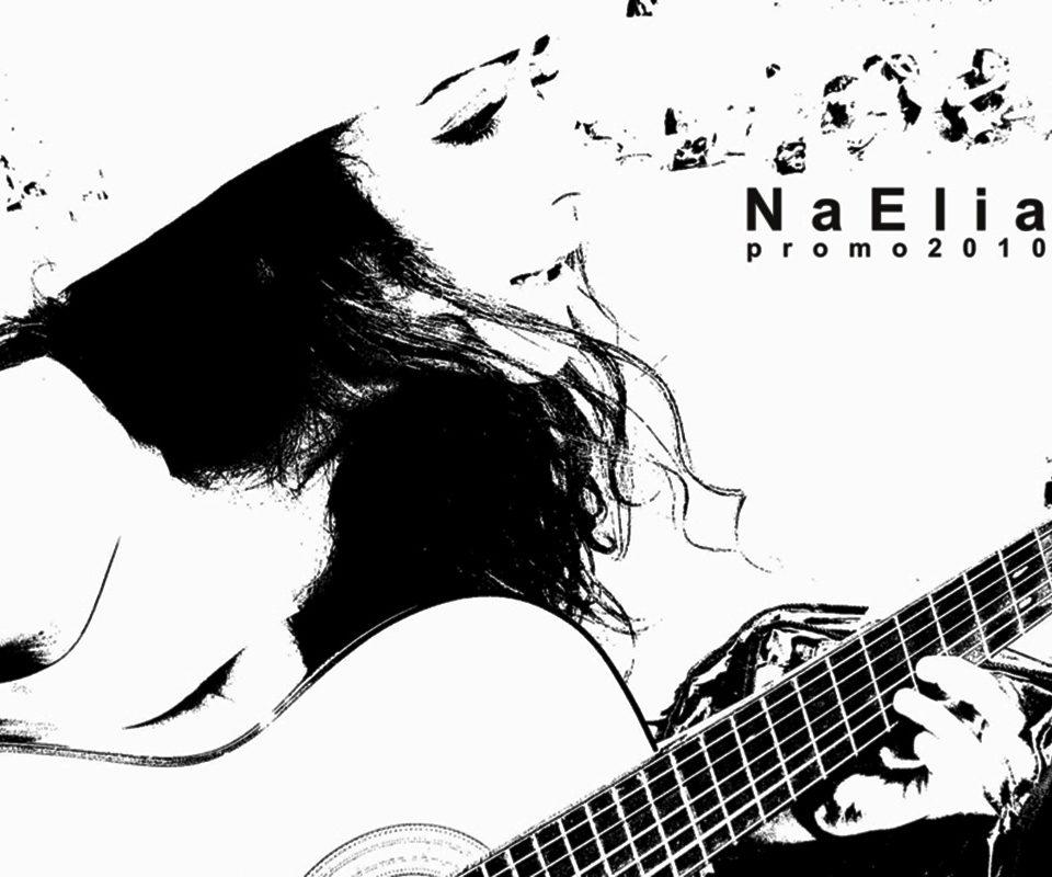 naelia-promo-2010